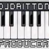 Instrumental Reggaeton Disco 2013 By DjDaitton