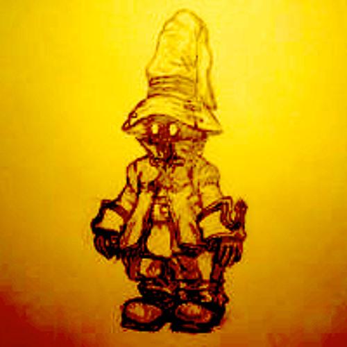 Axiom gnome