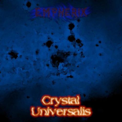 03 Cytosphere