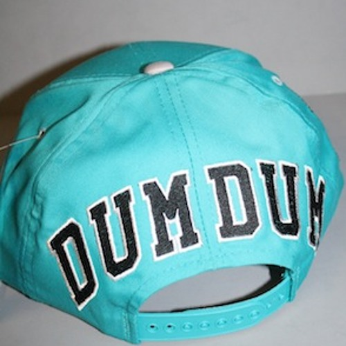 HODJ - Snapback Dum Dum (Tyga, Kid Ink, Chris Brown & Meek Mill vs Baauer) [Free 320 Download]