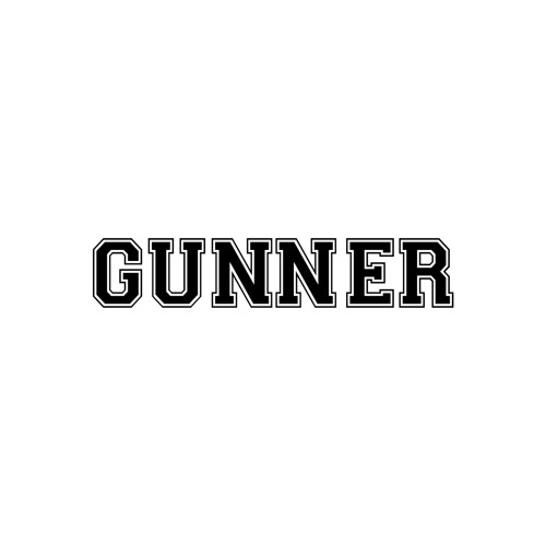 GUNNER - MAN THE GUNS [WIP]