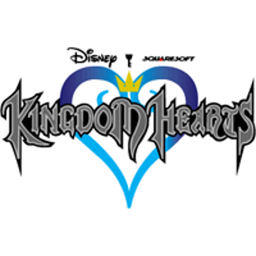 Kingdom Hearts ~ Dearly Beloved ~ All Versions