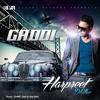 DJ Vishal.- Gaddi ft Harpreet Dhillon