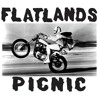 Wipeout - Flatlands Picnic Beer Songs Collection