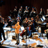 Efterklang and the Wordless Music Orchestra - So (live in New York)