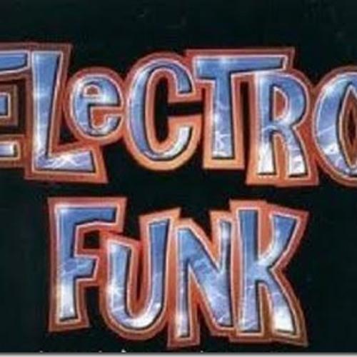 EM BREVE CD ELETRO FUNK DJ-MARCINHO O MORAL..♪♫♪