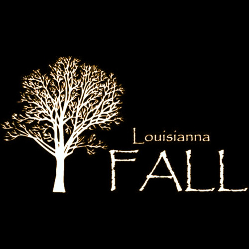 Fall - Louisianna