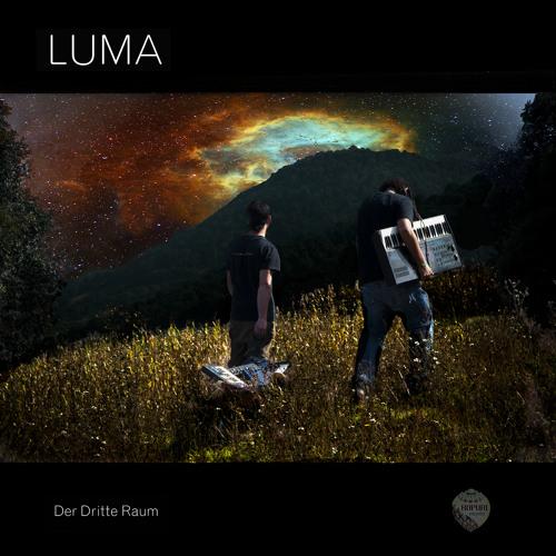 01-LUMA -  SUPERNOVA