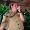 Skipper Joe's Jungle Cruise