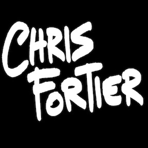 Chris Fortier @ All That Matters NYD 2013 (6 hour set)