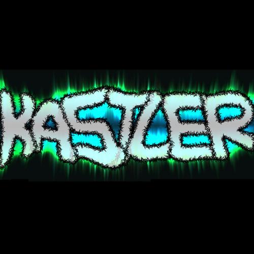 Burgundy (Original Mix) - Kastler [FREE DOWNLOAD]