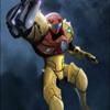 [SNES] Super Metroid - Brinstar Depths (Matt Canon remix) [Dubstep]