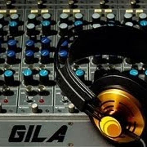 DJ GILA