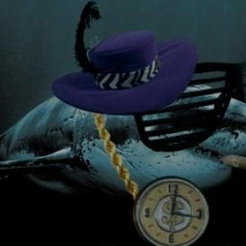 Andey & Khaze - Swag Shark