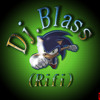 Damas Gratis Vs Pibes Chorros Megamix - Dj Blass De Rifi