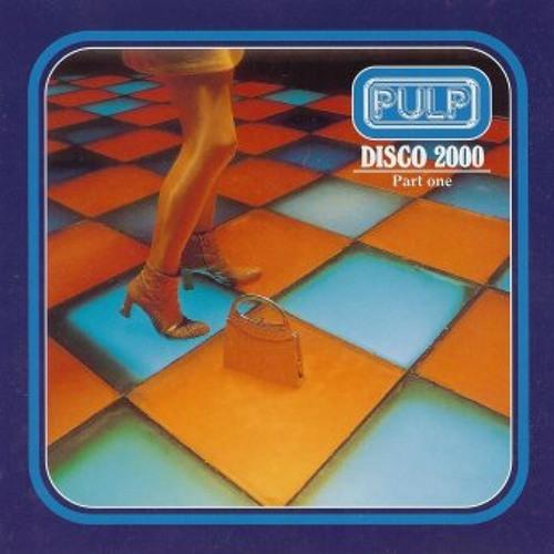 Disco 2000 (Pulp)