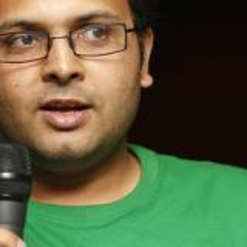 From Infosys to Full time blogging : Interview w/ Popular Tech Blogger Raju PP of TechPP.com