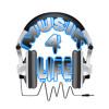 Musik 4 LIFE sampler