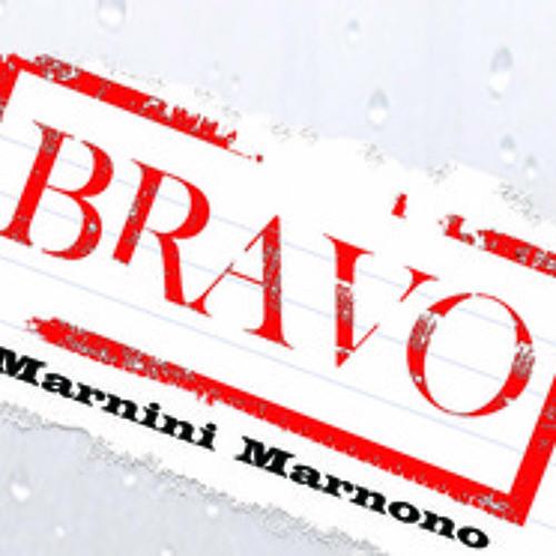 Bravo Band - Anak Medan