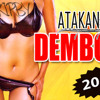 DJ KIRBY Atakando el DEMBOW 2013