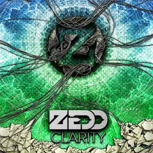 Zedd - Clarity (Sherlock Bones remix) [FREE DOWNLOAD]