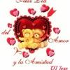 Especial 14 de Febrero (solo para enamorad@s de corazón)