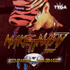 Tyga - Make It Nasty (Oscar Wylde & Vegas Banger Remix) FREE DOWNLOAD