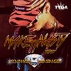 Tyga - Make It Nasty (Oscar Wylde & Vegas Banger Remix) FREE DOWNLOAD