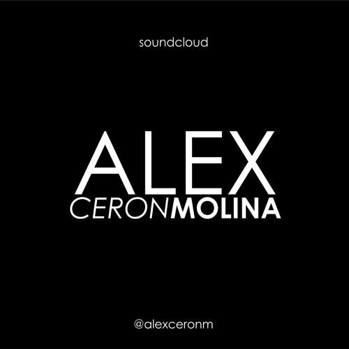 Simon Garcia - Control (Original Mix)