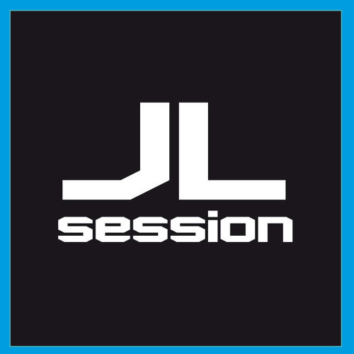 Josh L session Podcast 001