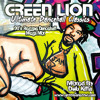 Green Lion Crew- Ultimate Dancehall Classics (90's Reggae & Dancehall Mix)