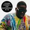 Warning: I'm God (Clams Casino x The Notorious B.I.G.)