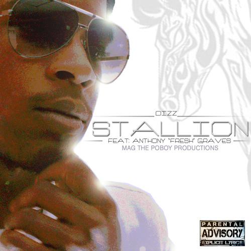 Stallion (clean)