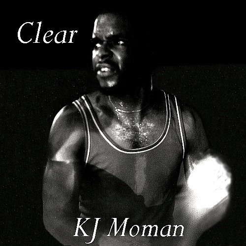 Clear