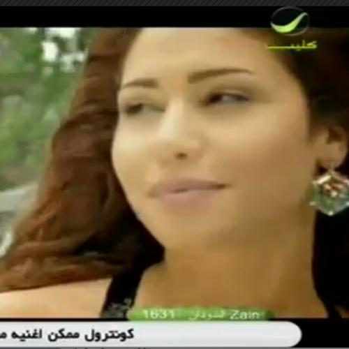 Huda Saad Bgheto