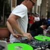 DJ LiL-T Trap Mix Vol.1