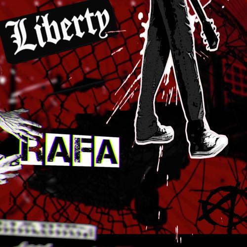 RAFA - Liberty (Promo)