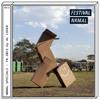 Festival Nrmal 2013 Mix