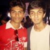 Local boys - Ethir Neechal by Prashanth Sv