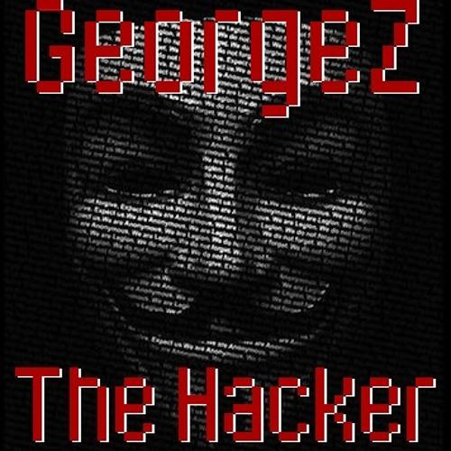 GeorgeZ - The Hacker (Free Download)