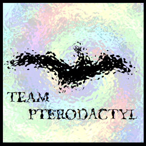TEAM PTERODACTYL