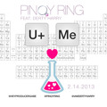 Pinqy Ring ft. Derty Harry – U and Me