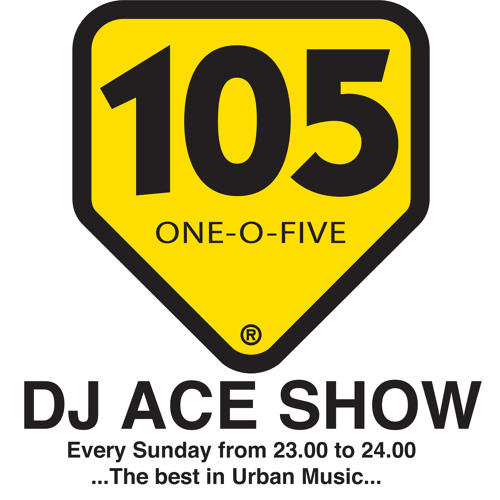 DJ ACE Mix-Show 06 (2013)
