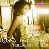 Terlanjur Cinta - Rossa ft pasha ungu (cover)