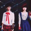 악동뮤지션 ( Akdong Musician ) - Ugly