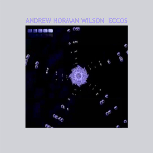 """City of Forever"" by Andrew Norman Wilson (from ECCOS)"