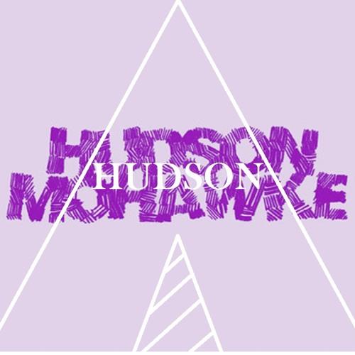 Keri Hilson - Turn Me Off (Hudson Mohawke Remix)