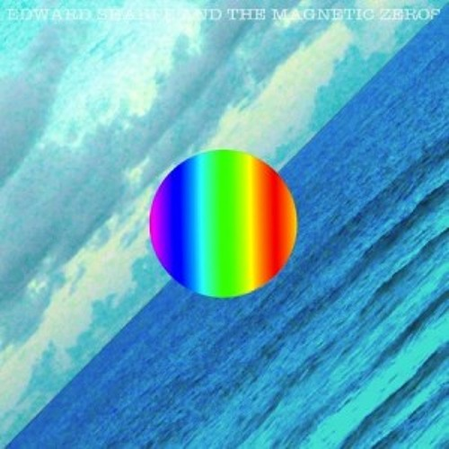 All Wash Out (Edward Sharpe and the Magnetic Zeros cover)