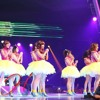 cherrybelle ~brand new day ~