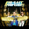 Far East Movement - Change Your Life (Betablock3r Remix)